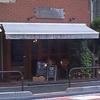 """「日本のワインだから」では無く『日本だから日本のワイン』をさり気なく頂きましょう♪〜""""Wine Cafe Tambourin""""にお邪魔して。"""