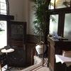 「フォーチュンガーデン京都」島津製作所旧本社ビルのカフェが素敵!