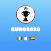 【美しき守備の国】EURO2020 準決勝 イタリア vs スペイン