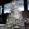 東京都美術館の「精神の〈北〉へ」を見る