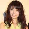 森矢カンナ、バスケ日本代表・馬場雄大選手と熱愛報道!出会いは?森矢カンナの魅力は?今後の芸能活動は?