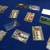 次なる神聖ローマ帝国の皇帝を目指す『ブラアウリア1356』を遊びました