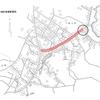 祭りの構成と世界観-長崎県五島市下崎山「ヘトマト」の事例-