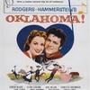 『オクラホマ!(1955)』Oklahoma!