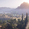 Assassin's Creed Odyssey(アサシンクリードオデッセイ)DLC第一弾「最初の刃の遺産」:エピソード3「血脈」