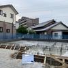 ※写真有り 基礎工事は手抜き厳禁!!コンクリート打設の確認事項。