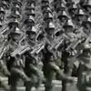 北朝鮮からの避難民には特殊部隊が紛れてるのは確実。受け入れたら日本はどうなる??絶対反対!
