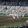 2015年春の高校野球 東北王者は青森山田~頑張れ秋田県勢