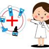 ビオチン療法で慢性的な大人ニキビを改善する方法とは
