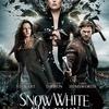 【スノーホワイト】恋愛重視より戦闘重視の白雪姫