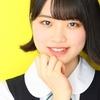 【朗報】ビヨンズ小林萌花ちゃん「ハロプロで仲のいいメンバーは佐藤優樹さんです」