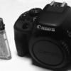 あえて今、Canon EOS Kiss X7 をオススメする訳。