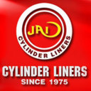 Indian Cylinder Liners' Informational Blog