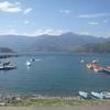 山中湖&河口湖:ホテルマウント富士から巡る富士山麓の湖と忍野八海