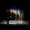 『オラファー・エリアソン ときに川は橋となる』東京都現代美術館