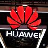 (海外反応) バイデンのトランプの真似…DJIまで中国企業5社を強力に制裁