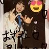 藤木愛|アキシブProject 101本目LIVE(2019/12/22)