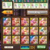 エニグマ魔道杯 イベ覇級4ターンSS