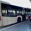 ウィーン空港から市内へ:2019ドイツ旅・ウィーン編2