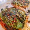 【ハワイ】ロコに大人気!一番人気はthe DREW たっぷりパストラミ! EARL Sandwich