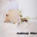 Miki's makeup  Diary