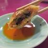 皮×具×辣油の圧巻ハーモニー。「三鶴」@川崎の自家製餃子がウマすぎた!