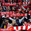 2021~2022シーズン注目のチーム リヴァプール~観客と堅固と強さを取り戻す~【サッカー】