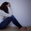 10月1回目:過食嘔吐 PMS(月経前症候群)と過食と栄養の偏り