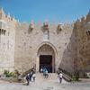 テルアビブ→パレスチナへ移動する方法。分離壁を超える波乱万丈のパレスチナの旅