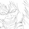 ゲゲゲの地獄少女。 『ゲゲゲの鬼太郎』第二十五話「くびれ鬼の呪詛」