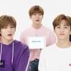 韓国語 若者言葉 2018 年に使える スラング 10選