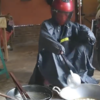 世界一危険な料理かもしれないかもしれないヤツ