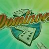 Tips Bermain Dominoqq Online dengan Cara yang Fokus
