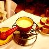 Geneve カフェ CAFÉ DU SOLEIL