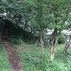 【ポケモンGO】多摩よこやまの道(よこみね緑地~防人見返りの峠)でポケストップめぐりの散歩