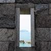 【新島キャンプ】夏の旅行はここで決まり!自然あふれる新島を実体験レポート!