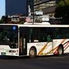 日立自動車交通 1205