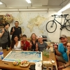東京だよ!『東京みらくるサイクリングツアー』に参加してみた 其の2