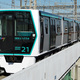 名鉄バス春日井市内線をグレードアップ 中量軌道輸送システムの導入で効率的な交通体系を構築せよ