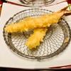 【グルメ】台風にも負けずに天ぷらランチを 宴ハゲ天@名古屋店
