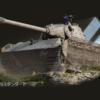 【WOT】ティア8オススメ戦車 E75TS販売は明日まで!! ドイツ戦車育てるのに最適~