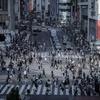 日本はなぜデフレを脱却できないのか