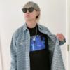 【Supreme】本日発売!秋のTシャツまつりもインパクトに欠ける!?アイテム多数のレギュラーメインなWeek7【シュプリーム2021】