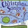 【クリスマス・冬特集】クリスマスにおすすめの英語絵本、英語の歌のCDなどまとめて紹介。歌や絵本で英語に親しむ機会が増えたらいいな。