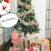 Christmas☆