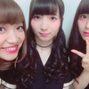 デビュー半年記念!地下アイドルグループSoulMateの魅力を紹介!