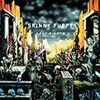 Skinny Puppy / Last Rights