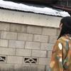 その68:弁天横丁【川越浪漫散策3/3】