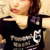 河西智美LIVE Chapter1 @大阪 Shangri-La【20140628 18:00〜】