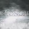 『Dishonored』 敷居は低く、奥行きは深く。